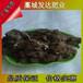 山东威海卖的干鸡粪是从哪个厂家发的货?发酵好的鸡粪直接用安全吗?