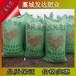 福建福州当地干鸡粪从哪里发货的?闽侯鸡粪一吨卖什么价格?