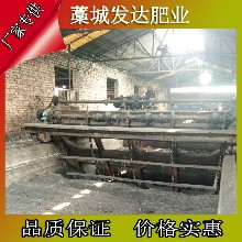 温州哪个地区鸡粪使用量较大?永嘉晾晒干鸡粪从哪里来?