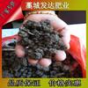 沧州冬枣用干鸡粪作底肥后口感怎么样?想改良土质选哪种鸡粪好、