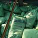 常德附近發酵牛糞怎么出售?湖南武陵羊糞一噸有多少方?