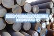 供应宝钢55Si2MnB冷轧弹簧钢带、钢板