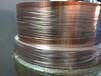c5210磷青铜带抗拉强度c5210磷青铜板价格