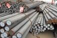 蒂森克虜伯1.3503耐磨軸承鋼1.3503化學成分