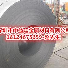 saph440性能-广东saph440冷轧钢板图片