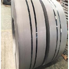 高强度QSTE600TM汽车钢/广东宝钢汽车钢厂家