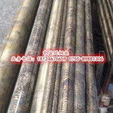 C62300铝青铜/C62300铜合金价格