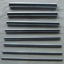 高导磁率1J46软磁合金、1J46成分及价格