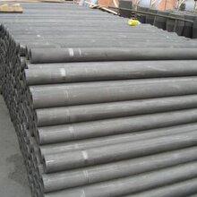 日本东洋进口IG-510高强度石墨板、IG-510价格