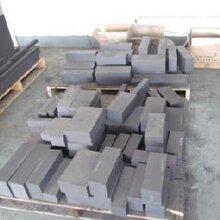 日本进口G520石墨棒价格、G520石墨厂家高纯石墨