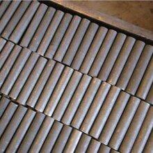 德国进口S20C碳素钢冷轧板东莞热轧S20C圆钢