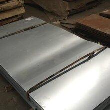 宝钢B340LA冷轧高强度钢板B340LA力学性能