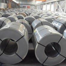 B500LA冷轧高强度结构钢板B500LA酸洗钢板