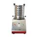 东菱BZS-200医药行业专用试验筛机标准筛机药典筛