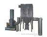 BOER-BR128布袋式集尘机环保设备