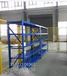 天津仓储货架中型仓储货架库房货架家用货架仓库货架
