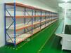 天津仓储货架重型仓储货架库房货架厂房货架厂家直销