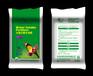 毕节高氮追肥销售