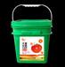 贵州大田高氮肥销售