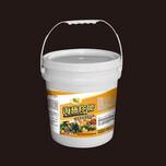 西双版纳蔬菜专用微量元素肥优惠品牌图片