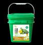 桶装冲施肥谁家好氨基酸液体肥的价格图片