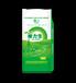 青岛硅钙镁钾肥中微量元素肥高含量优质产品