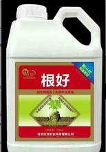 谁家养根水溶肥效果好旺润根好养根增产批发图片