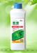西瓜冲施肥招商单一元素优惠价旺润微量元素出厂价