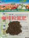陕西绿颗粒氮肥销售旺润水溶氮钾肥生产榆林返青肥促销