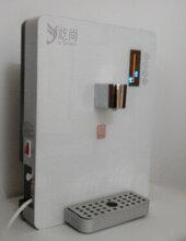 即热式管线机厂家YSGX-F