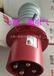 ABB三級工業插頭