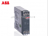 ABB继电器CM-PVS.41S