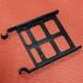 东莞市厚街塑胶件注塑加工/塑胶外壳加工定制/塑胶外壳加工定制