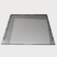 东莞透明ABS注塑加工/精密度塑胶件加工定制/塑胶件注塑加工