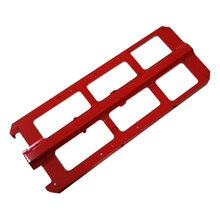 东莞塑胶外壳注塑加工/各类家电塑胶外壳加工定制/提供喷油丝印服务