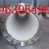 復合耐磨襯板8+6,堆焊給力耐磨板