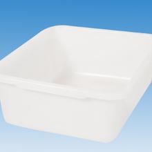 喬豐7#塑膠方盆圖片