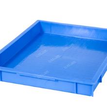 喬豐9#塑料方盆圖片