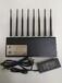 新疆哈密DS-608(4G升级版)手机信号屏蔽器,考场信号屏蔽器屏蔽2G3G4G