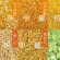 玉米研磨面糁机器