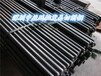 易加工SUM32易切削结构钢/SUM32进口易车铁