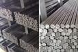 进口11SMn37易切削结构钢棒/11SMn37价格