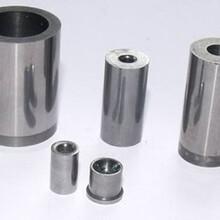現貨供應C-7AWCG鎢鋼長條/硬質合金廠家圖片