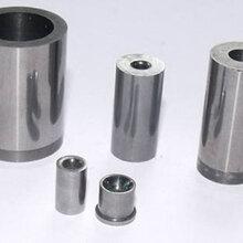 现货供应C-7AWCG钨钢长条/硬质合金厂家图片