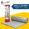 宁波聚乙烯防水卷材生产宁波聚乙烯防水卷材批发