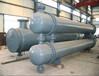 反应釜生产厂家换热器不锈钢换热器碳钢换热器