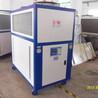 工业冷水机低温冷水机