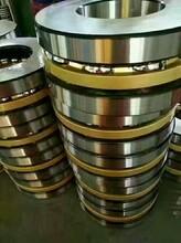 汶上县优质原装SKF进口轴承圆柱滚子轴承NJ2317M图片