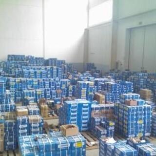 宁津供应HRB轴承调心滚子轴承23252CA/C3图片4