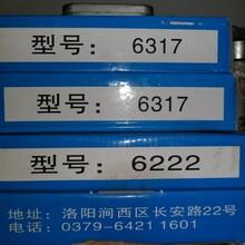 金乡县代理商LYC洛阳轴承调心球轴承2222图片